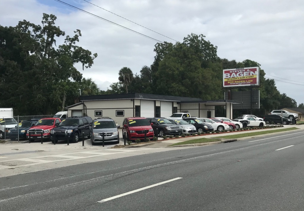 About Us Auto Mart Of Ocala Used Cars For Sale Ocala Fl